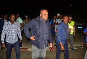 Les agents municipaux de Libreville privés de retraite à cause d'une lourde dette vis-à-vis de la CNSS