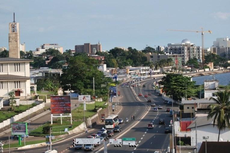 Forum sur l'Iboga: 500 personnes attendues à Libreville en mars prochain