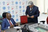Les indiens arrivent au Gabon pour des formations qui ouvrent directement à l'emploi