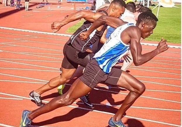 Une délégation de World athletics à Libreville pour évaluer les problèmes de l'athlétisme gabonais