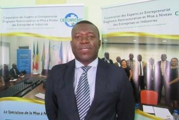 La CEEDIREME veut améliorer la compétitivité des entreprises gabonaises