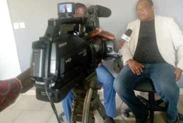 Georges Mpaga reconnait finalement qu'Alexis Ndouna est toujours en prison