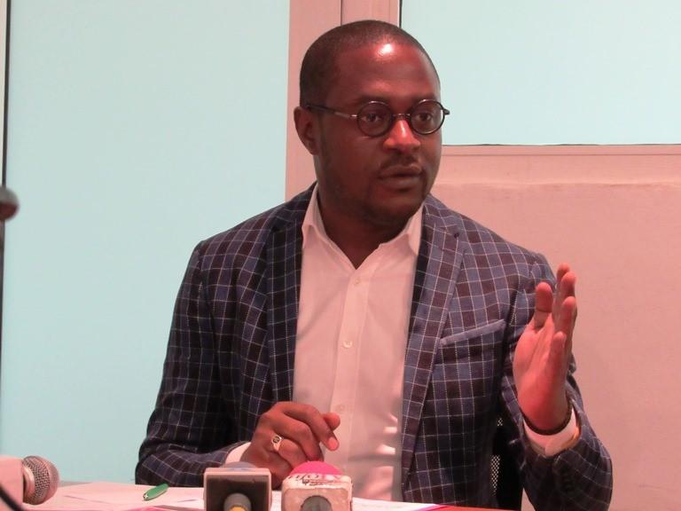 Coronavirus : les mesures prises par le Gabon fragilisent davantage le tissu économique, selon le PLC