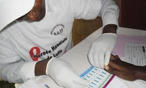 VIH : le Gabon mobilisé à lutter contre la discrimination des femmes