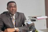 11 chefs d'accusation retenus contre le maire de Libreville Léandre Nzue