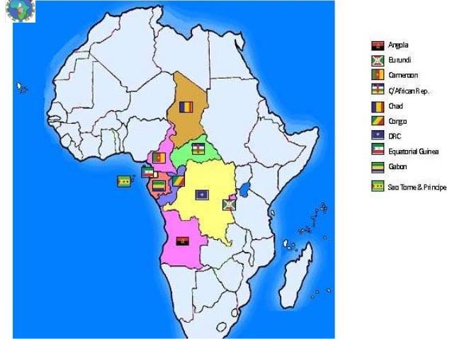 La CEEAC et la CEMAC veulent créer un brevet « Made in central africa »