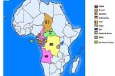 La CEEAC et la CEMAC veut créer un brevet « Made in central africa »