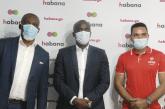 Lancement de la première application de covoiture au Gabon