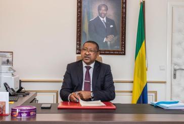 Covid-19 et impact économique : le PNUD fait l'éloge de la stratégie du Gabon