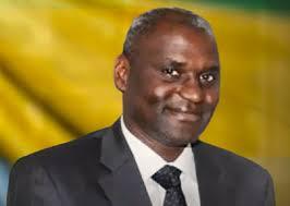 Magloire Ngambia désormais libre