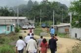 La SEEG met fin aux risques chroniques d'électrocution à Mindoubé 1, dans le 5ème arrondissement Libreville