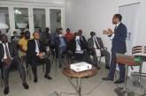ST Digital Gabon, pour la production des solutions de transformation digitale sur mesure