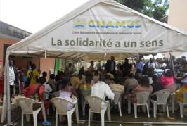 Covid-19 : le fonds présidentiel pour soigner les pauvres est fini (officiel)