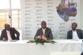 Gabon: les experts comptables organisent des consultations gratuites du 4 au 6 novembre prochain