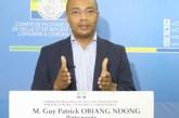 Covid-19: «si la rentrée des classes entraine le développement de clusters nous allons devoir suspendre des cours» (Dr Guy Patrick Obiang, Ministre de la Santé)