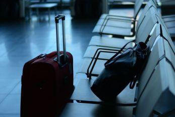 Le Gouvernement annonce la reprise totale des vols nationaux dès le 16 octobre prochain