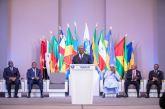 Présidence en exercice de la CEEAC: Ali Bongo passera le flambeau à Denis Sassou Nguesso ce 27 novembre