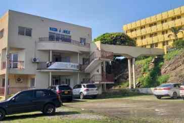 Canonnade au barreau de Libreville : le conseil d'Etat convoque les deux parties le 25 novembre