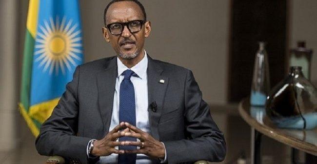 La BAD accorde une subvention de 150 000 dollars à l'Académie de codage du Rwanda