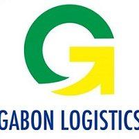 logistics gabon