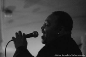 Jazz Est: Rabie Lilienn & Kónyai Tibor feat. Big John Whitfield @ Bugócsiga Akusztik Garden / 7 © Gabor Suveg