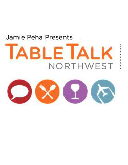 Table Talk Northwest's Gift Guide shines a light on Gabriel-Glas