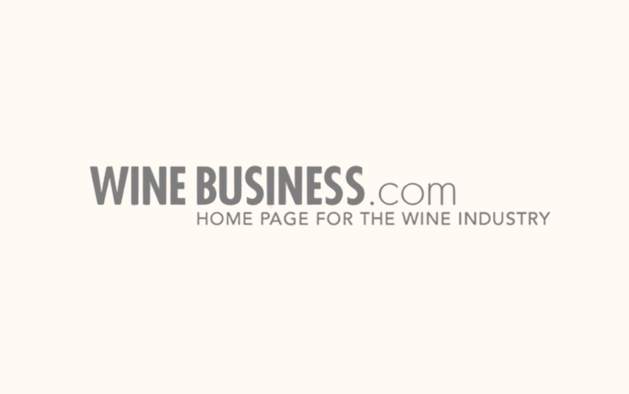 Wine Business Monthly: Gabriel-Glas Review