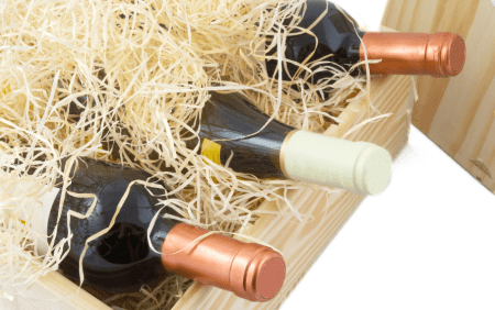 Gift Still or Sparkling Wine