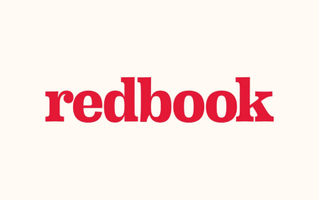Redbook Gift Guide