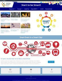 smartcitypro