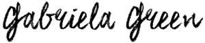 gabriela-green-logo