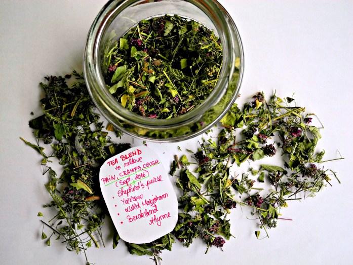 tea-blend-for-pain
