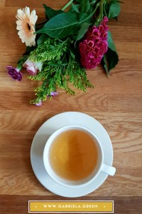 10 Great Reasons to Drink Tea - www.gabriela.green (3)