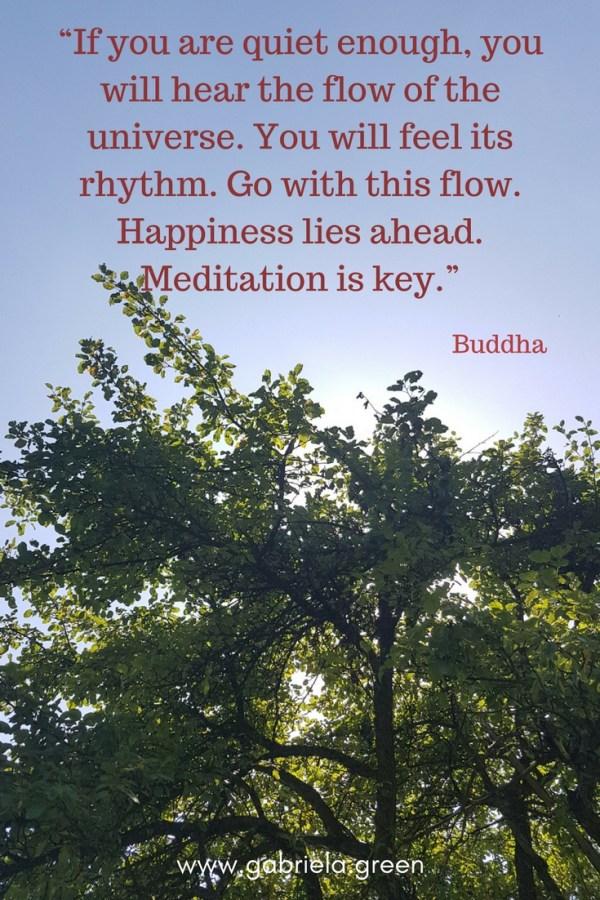 Buddha Quotes- Gabriela Green - www.gabriela.green (2)
