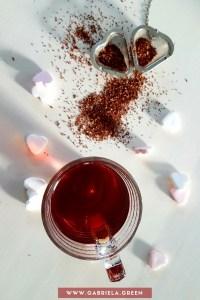 10 Amazing Health Benefits of Rooibos Tea - www.gabriela.green (2)