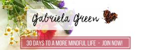 Gabriela Green Logo   www.gabriela.green