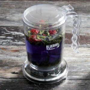 brewdini gravity steeper Gift Ideas For Tea Lovers
