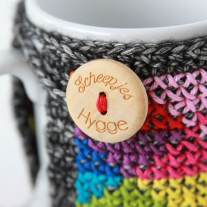 mug_cozy_hygge1_square Gift Ideas For Tea Lovers