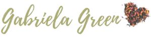 Gabriela Green www.gabriela.green