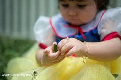 Maria Eduarda 1 ano (11)