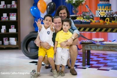 Lucas6Murilo3AnosBaixaResol-51