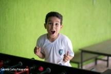 Lucas6Murilo3AnosBaixaResol-518