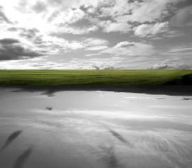 gabriela fine art photography- Under The Sky