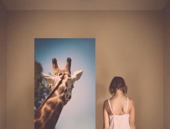 gabriela fine art photography- imagine-13