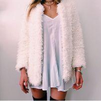 casaco-de-pele-fake-6-gabrielafurquim