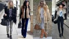 casaco-de-pele-fake-9-gabrielafurquim
