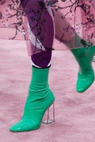 inspirações-de-como-usar-bota-de-vinil-verniz-7-gabrielafurquim