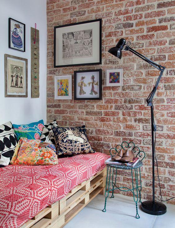 5-ideias-de-decoracao-simples-e-facil-pallets-gabrielafurquim