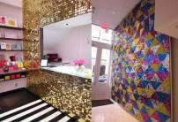 5-ideias-de-decoracao-simples-e-facil-paredes-4-gabrielafurquim