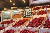 Cherry Cherry Boom Boom